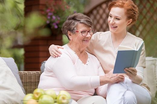 incorporating-companionship-into-your-self-care
